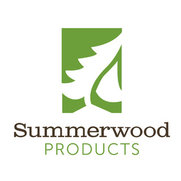 Summerwood Products's photo