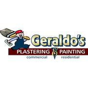 Geraldo's Plastering & Painting, Inc.'s photo
