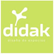 Foto de DIDAK diseño de espacios