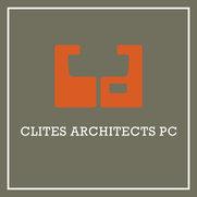 Clites Architects, PCさんの写真