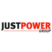 Just Power Group Pty Ltd's photo