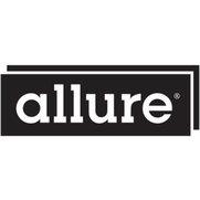 Allure Flooring's photo
