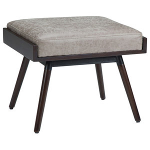 Awe Inspiring Turtle Stool Traditional Footstools And Ottomans By Short Links Chair Design For Home Short Linksinfo