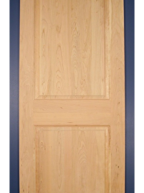 Allegheny Wood Works 200 Series Doors - Products & AWW 200 Series Doors pezcame.com