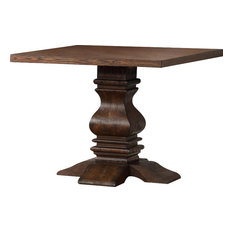 28 Inch Table Side And End Tables Houzz