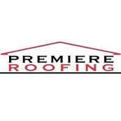 Premiere Roofing