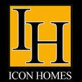 ICON Homes's profile photo