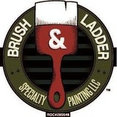 Brush & Ladder Speciality Painting, LLC's profile photo