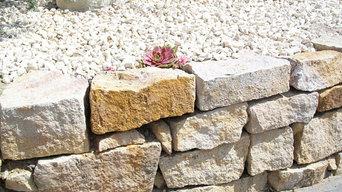 Tockenmauer