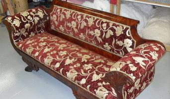 Best Furniture Repair U0026 Upholstery In Salt Lake City, UT