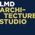 LMD Architecture Studio's profile photo