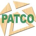 PATCO Construction, Inc.'s profile photo