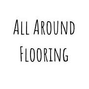 All Around Flooring's photo