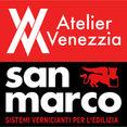 Photo de profil de Atelier Venezzia CAP SAN MARCO