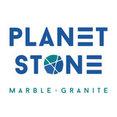 Planet Stone Marble & Granite's profile photo