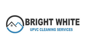 BrightWhite Patio Cleaning