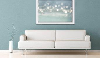 Photography / artwork / wall art
