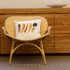 50 most popular shop tropical occasional chairs armchairs on houzz
