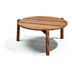 Skargaarden Djuro Lounge Table