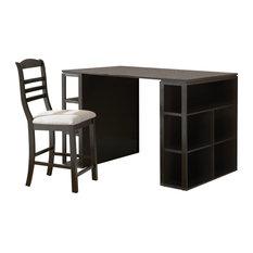 Counter Height Desks Houzz