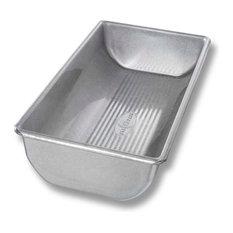 USA Pan Hearth Bread Pan