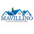 Mavillino Homes's profile photo