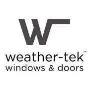 Weather-Tek Windows & Doors's photo