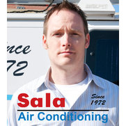 Sala Air Conditioning's photo