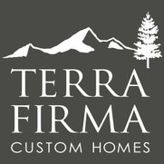 Terra Firma Custom Homes's photo
