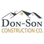 Don-Son Construction Co., Inc.'s photo