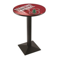 Stanford Pub Table 28-inchx36-inch