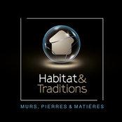 Photo de Habitat & traditions