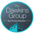 The Dawkins Group at KW Realty Portland Central's profile photo