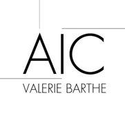 Photo de VALERIE BARTHE AiC