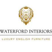 Waterford Interiors's photo