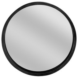 Transitional Wall Mirrors by PTM IMAGES