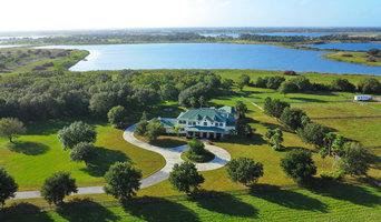 8022 Polo Club Lane, Lakewood Ranch, FL