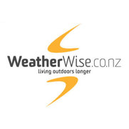 Weather Wise Shade Systems Ltd's photo