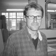 Foto von Werkstatt für Möbel Andreas Abeling