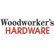 Woodworker's Hardware's photo