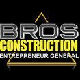 Les BROS Construction's profile photo