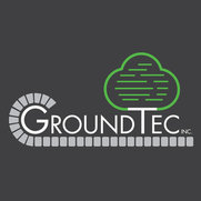 GroundTec, Inc.'s photo