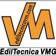 Foto di EdilTecnica VM Group Srl