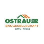 Foto von OSTRAUER Baugesellschaft mbH