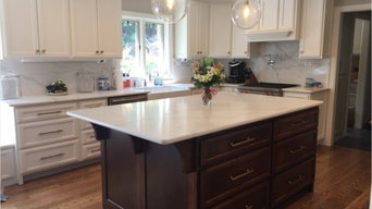 Company Highlight Video by Mlm Custom Cabinets