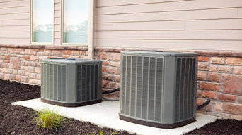 Claremont, CA: Air Conditioning Replacement Service