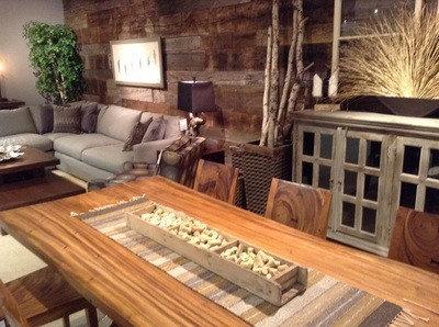 Wrightu0027s Furniture, Whitefish, MT