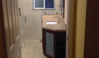 San Jose, Bathroom11/13