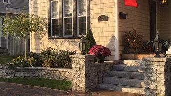 Siebert St., Marion Village, Columbus, OH