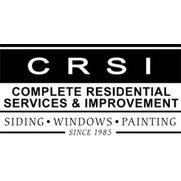 CRSI Windowsさんの写真